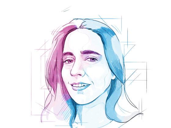 Cynthia Lara