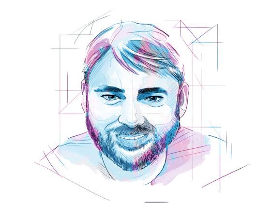 Dirk Knemeyer