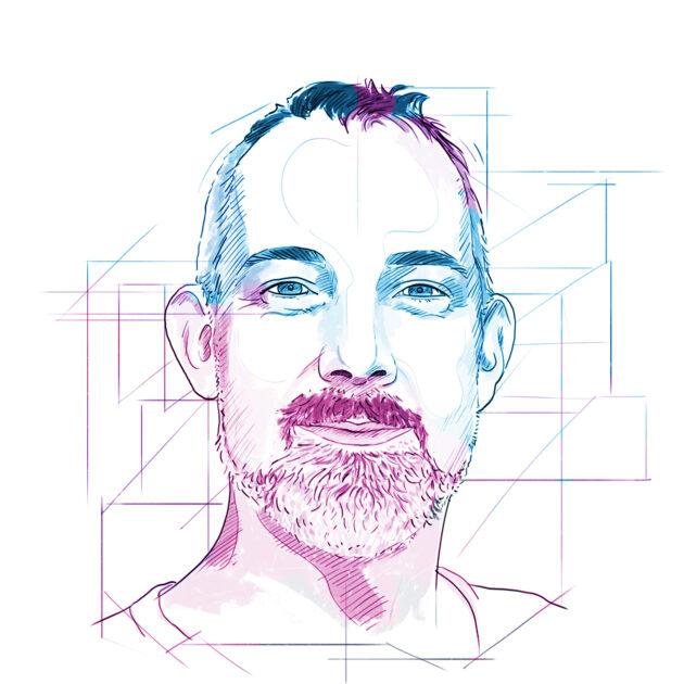 AI as Design Material